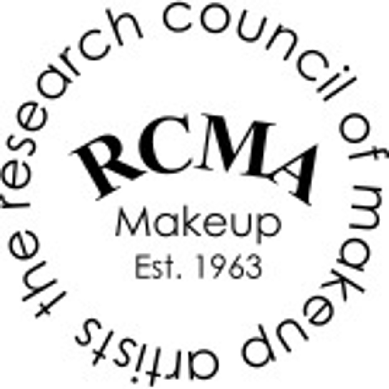 RCMA Products